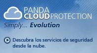 Panda lanza una suite de seguridad basada en la nube