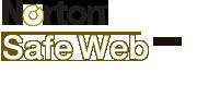 Otra herramienta para saber si un sitio es seguro: Norton Safe Web