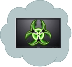 Cloud antivirus: analizador de ficheros potencialmente maliciosos